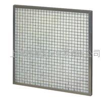 NIPPONMUKI無機_不織布濾材板過濾網_DS-600-31-REA-20 DS-600-31-REA-20