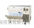 福島工業株式會社_制冷機_FIC-A75KT FIC-A75KT