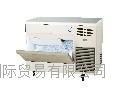 福島工業株式會社_制冷機_FIC-A95KT FIC-A95KT