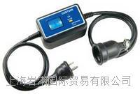kk-custom株式會社カスタム_簡易電力計_EC-200 EC-200