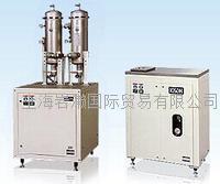 KISOH機械裝置_冷卻裝置_H70-14 HC70-14