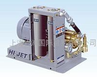 KISOH機械裝置_冷卻裝置_HC70-14-2E HC70-14-2E