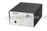 SONOFILE松泰克_超聲波切割機_SH-3510+HP-8701 SH-3510+HP-8701