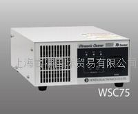 HONDA本多_超音波清洗機發生器_WSC75 WSC75