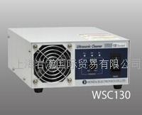 HONDA本多_超音波清洗機發生器_WSC130 WSC130