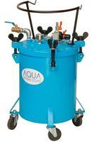 AQUA安跨_空氣壓力泵_APP-C-SUS APP-C-SUS