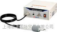 SUZUKI鈴木SUW-30CD超聲波切割機suzukiスズキ株式會社