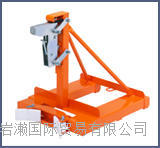 OSAKA-TAIYU大阪大有 升降式附件凸輪自動裝置 升降式附件凸輪自動裝置CA-E1 CA-E1