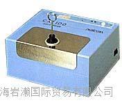 MALCOM馬康 水分管理計 水分管理計 水分管理計CA-100 CA-100