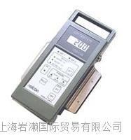 MALCOM馬康 波峰焊爐溫測試儀 波峰焊爐溫測試儀 波峰焊爐溫測試儀DS-03 DS-03