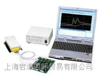 MALCOM馬康 波峰焊爐溫測試儀 波峰焊爐溫測試儀 波峰焊爐溫測試儀RC-50 RC-50