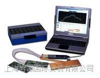 MALCOM馬康 小型回流爐測試儀 小型回流爐測試儀 小型回流爐測試儀RCP-200 RCP-200