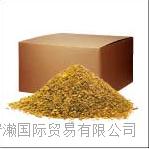 日本鈴木油脂SUZUKIYUSHI,潤滑油剤&工場用ケミカル品S-2634 S-2634