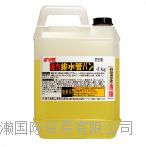 日本鈴木油脂SUZUKIYUSHI,洗滌劑S-2442 S-2442