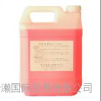 日本鈴木油脂SUZUKIYUSHI,洗滌劑S-2427 S-2427