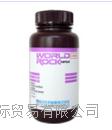 日本協力化學KYORITSU,接著劑8125T2 8125T2