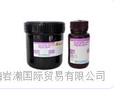日本協力化學KYORITSU,接著劑9210 9210
