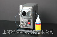 日本盤石BANSEOKGROUP,點膠機控制器BRP-3 BRP-3