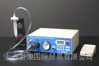 日本盤石BANSEOKGROUP,點膠配套系統TAD-101 SYSTEM TAD-101 SYSTEM