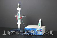 日本盤石BANSEOKGROUP,點膠配套系統TAD-102T SYSTEM TAD-102T SYSTEM