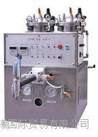 日本盤石BANSEOKGROUP,2液型點膠機EcoMIX-1000 EcoMIX-1000