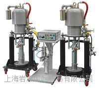 日本盤石BANSEOKGROUP,2液型點膠機TAD-275PM TAD-275PM