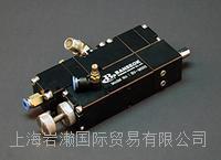 日本盤石BANSEOKGROUP,點膠閥BV-M003 BV-M003