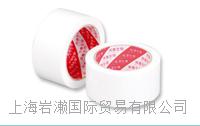 光洋化學KOYO KAGAKU,地板養護膠帶ACE CLOTH?FW