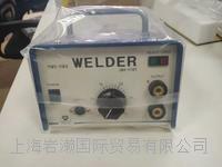 mini WELDER點焊機 UH-1101