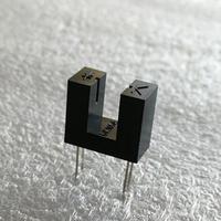 紅外線光電傳感器GK105A