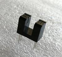 直射式光電傳感器 GP1S53V