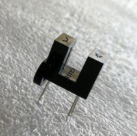 凹槽透射式光電傳感器GK152 GK152
