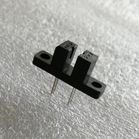 凹槽透射式光電開關ITR8102 ITR-8102