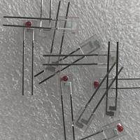 億光原裝EVERLIGHT紅外線發射管IR908-7C IR908-7C