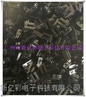 定位傳感器AEDS9300 AEDS9300 XYC535