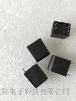取曖器用光電防傾倒保護開關 XC3030-20