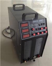 MWS-1000型焊機 MWS-1000