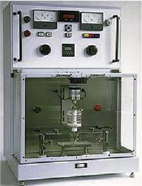 德國PTL漏電起痕試驗儀 M31.10/M31.06
