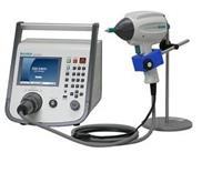 日本noiseken靜電放電模擬試驗器  ESS-S3011