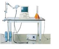 日本NoiseKen靜電放電模擬試驗環境 ESS-801