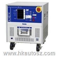 日本NoiseKen雷擊浪涌模擬試驗器 LSS-6230