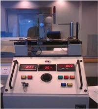 PTL灼熱絲試驗儀 T03.35   T03.86