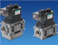 日本CKD燃氣燃燒組合閥 型號:CHV-G,CHV-N,CHV-L