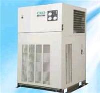 日本CKD冷凍式干燥箱 GT9000,GT9000W,GT9000WV系列