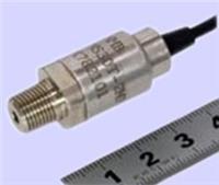 日本NMB高溫壓力傳感器 NS30T