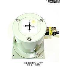 日本Liniax 放大器 KWN-XY2