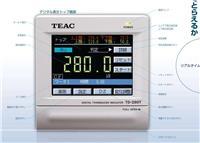 日本TEAC數字指示計 TD-260T