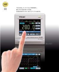 日本TEAC指示計 TD-280T/TD-275T
