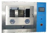美國TMS針焰試驗儀 TMS-NPG