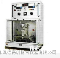 PTL漏電起痕試驗儀  M31.06